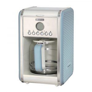 Máy pha cà phê tự động Ariete MOD.1342/05