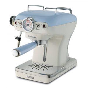 Máy pha cà phê 0.9 lít Ariete MOD.1389/15