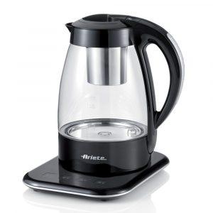 Bình đun pha trà 1.2 lít Ariete MOD.2867